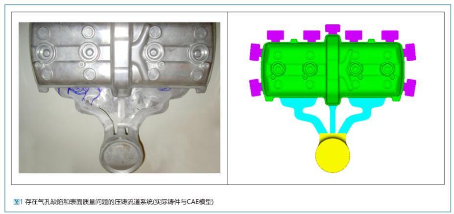铸造充填数值模拟中气泡跟踪的关键技术-1.jpg